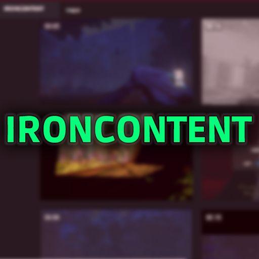 2016 // Internal communication content management tool using the Gfycat API. Drag & Drop any video file to have it available at >15,5 or 3 Mo (to stay within social medias constraints) in GIF, webm & mp4. JPG export feature & Gfycat link also available, with the possibility to change any media name & tags on the fly.