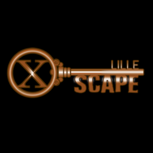 2017 // An application used inside the lastest XScape Escape Game to immerse the player even more.